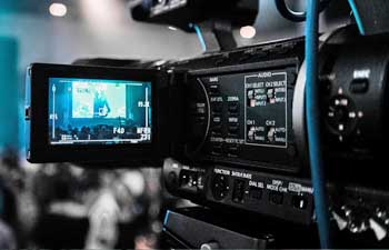 Video Production/Editing - Technology - Courses - Blue Ridge Community College Workforce & Continuing Education
