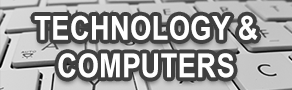Technology and computer courses
