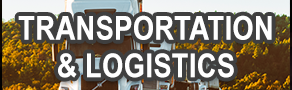 Transportation and logistic courses